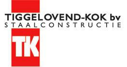 Tiggelovend Kok